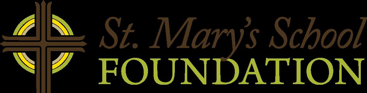 st. mary's school foundation cheyenne wyoming
